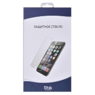 Защитное стекло Ubik 3D Full Screen для iPhone 6 Plus/6s Plus