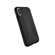 Speck Presidio Grip Case для iPhone X/Xs