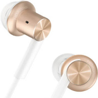 Xiaomi Mi in-Ear Headphones Pro (Quantie/Piston 4)