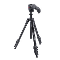 Штатив Manfrotto Compact Action