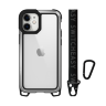 SwitchEasy Odyssey Case for iPhone 12 Mini -