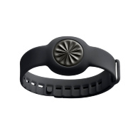Фитнес-трекер Jawbone UP Move with Two Straps Bundle