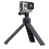 Ручка-штатив для экшн-камер SP-GADGETS Pov Tripod Grip (SP 53001)