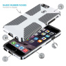 Speck CandyShell Grip для iPhone 6/6s -