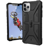Чехол Urban Armor Gear Pathfinder для iPhone 11 Pro
