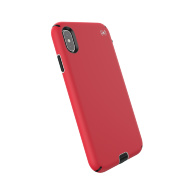 Speck Presidio Sport for iPhone Xs Max