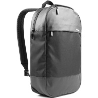 Рюкзак Incase Campus Exclusive Compact Backpack