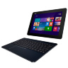 "Ноутбук ASUS Transformer Book T300 Chi (Core M 5Y10 800 Mhz/12.5""/4.0Gb/128Gb SSD/Intel HD Graphics 5300/Win 8) -"