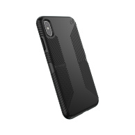 Speck Presidio Grip for iPhone Xs Max