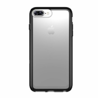 Speck GemShell для iPhone 8 Plus/7 Plus/6s Plus