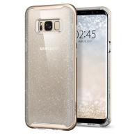 Чехол Spigen Neo Hybrid Crystal Glitter для Samsung Galaxy S8 Plus