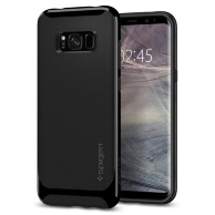 Чехол Spigen Neo Hybrid для Samsung Galaxy S8 Plus