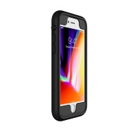 Speck Presidio ULTRA Case для iPhone 8/7