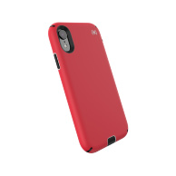 Speck Presidio Sport for iPhone Xr