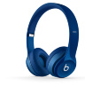 Beats Solo 2 On-Ear Headphones -