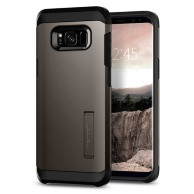 Чехол Spigen Tough Armor для Samsung Galaxy S8 Plus