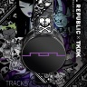 Sol Republic Tracks HD TKDK -