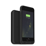 Mophie Juice Pack Wireless & Charging base для iPhone 6/6S