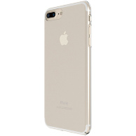 Чехол Just Mobile TENC для iPhone 8 Plus/7 Plus
