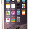 Чехол Elari cardPhone для iPhone 6 Plus -