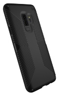 Чехол Speck Presidio Grip for Samsung Galaxy S9+ Plus