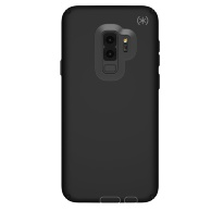 Чехол Speck Presidio Sport for Samsung Galaxy S9+ Plus