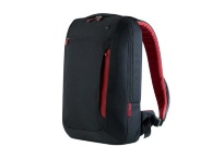 Рюкзак Belkin Laptop Slim Backpack