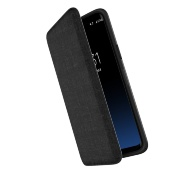 Чехол Speck Presidio Folio for Samsung Galaxy S9+ Plus