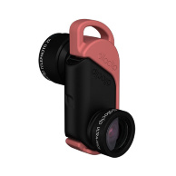 Объектив Olloclip Active Lens (Ultra-Wide & Telephoto) для iPhone 6/6 Plus