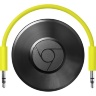 Аудиоплеер Google Chromecast Audio -
