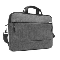 Сумка Incase City Brief для MacBook Pro 15""