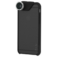 Olloclip 4-in-1 Combo Lens for iPhone 6/6S + OlloCase