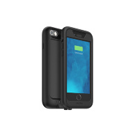 Mophie Juice Pack H2PRO для iPhone 6/6S_2750 mAh