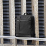 Рюкзак Xiaomi Classic Business Backpack -