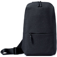 Рюкзак Xiaomi Simple City Sling Backpack
