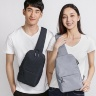Рюкзак Xiaomi Simple City Sling Backpack -