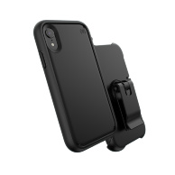 Speck Presidio Ultra Case for iPhone XR