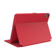 Speck Balance Folio for iPad Pro 11""
