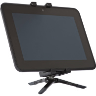 Joby GripTight Micro Stand Small Tablet для планшетов