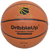 "Умный мяч DribbleUp Smart Training Basketball 29.5"" -"