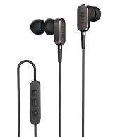 KEF M100 IN-EAR HEADPHONE