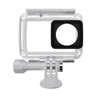 Аквабокс Xiaomi Yi 4K Action Camera waterproof case box