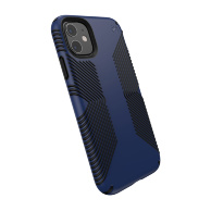 Speck Presidio Grip for iPhone 11
