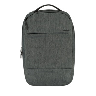 Рюкзак Incase City Compact Backpack