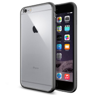 Чехол SGP Ultra Hybrid для iPhone 6 Plus/6S Plus
