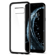 Чехол Spigen Ultra Hybrid для Samsung Galaxy S8 Plus