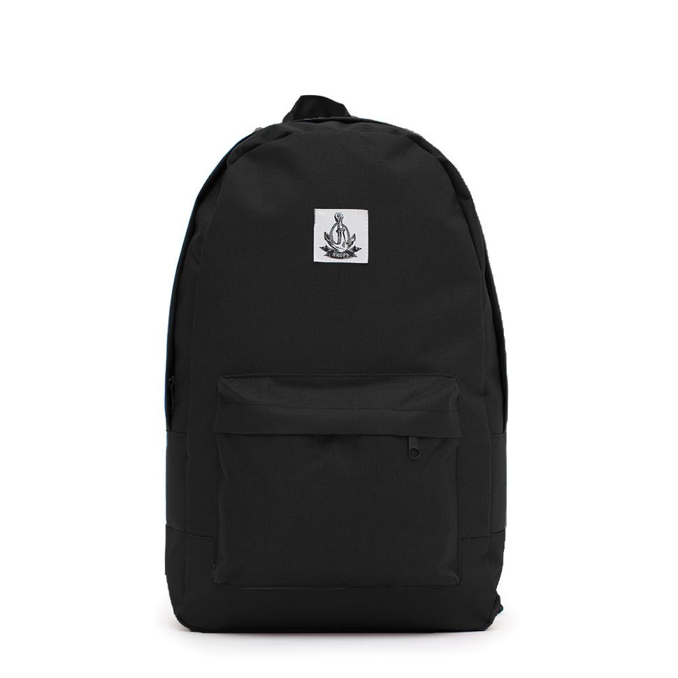 Рюкзак черный купть авито сайт -продажа рюкзаков и палаток