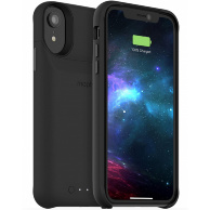 Mophie Juice Pack Access for iPhone XR - Чехол-аккумулятор