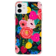 Case-Mate case for iPhone 11 Rifle Paper - Juliet Rose