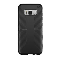 Чехол Speck Presidio Grip для Samsung Galaxy S8 Plus